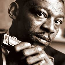little walter 2