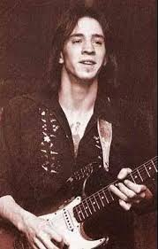 stevie ray young 3