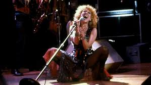 bette midler as the rose 2