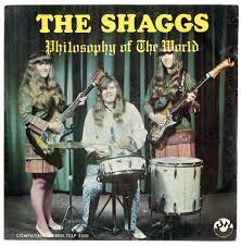 shaggs album