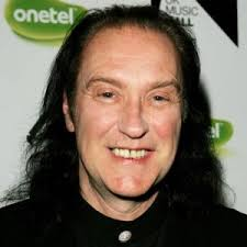 dave davies feature