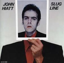 haitt slug line