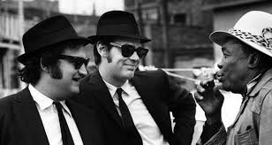 JLH WITH BLUES BROS.
