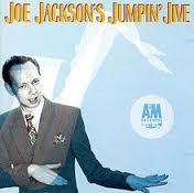 joe jackson jump