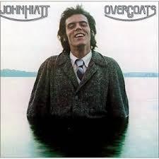 john haitt overcoats
