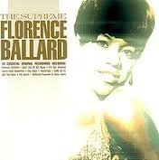 florence-is-supreme