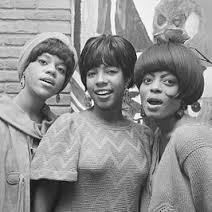 florence-y-supremes