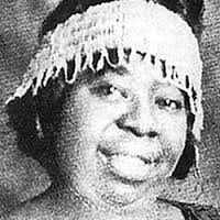 ma-rainey-head