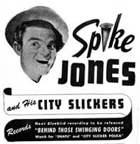 spike-slickers-1