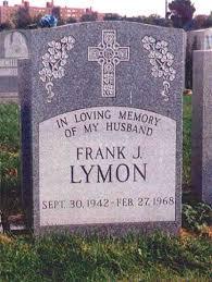 frankie-grave