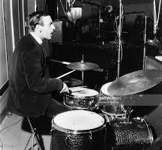 freddie-on-drums
