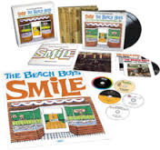 beach-boys-smile-set