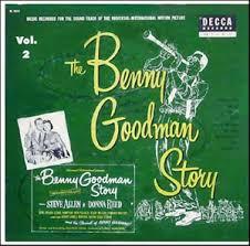 benny-goodman-story