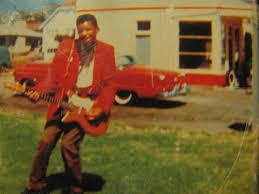 jimi-first-guitar