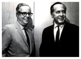 rudy-van-gelder-and-alfred-lion