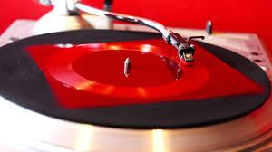 thin-red-vinyl