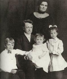bix-family