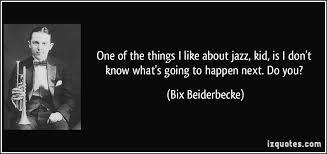 bix-quote