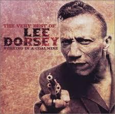 dorsey-gun