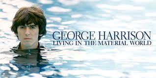 george-living