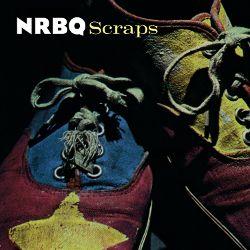 nrbq-scraps