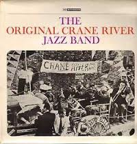 crane-river