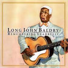 remembering-leadbelly