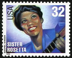 rosetta-stamp